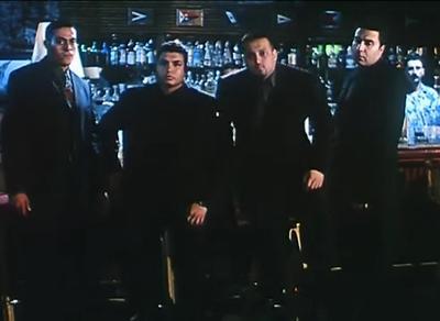 صورة 46 من فيلم محامي خُلع -