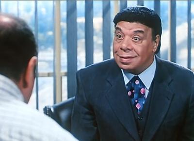 صورة 47 من فيلم محامي خُلع - وحيد سيف -