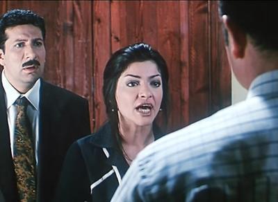 صورة 50 من فيلم محامي خُلع -