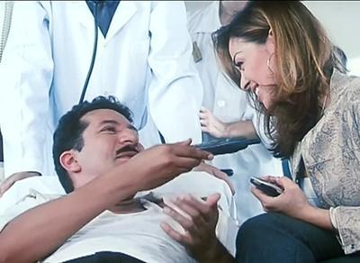 صورة 65 من فيلم محامي خُلع - داليا البحيري - هاني رمزي -
