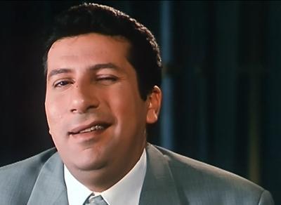 صورة 91 من فيلم محامي خُلع - هاني رمزي -