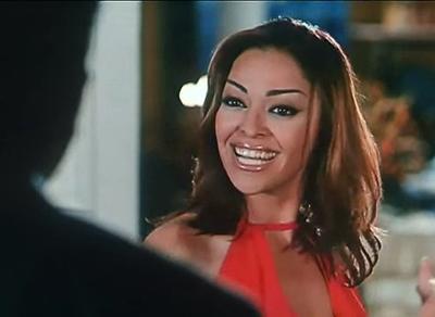 صورة 95 من فيلم محامي خُلع - داليا البحيري -