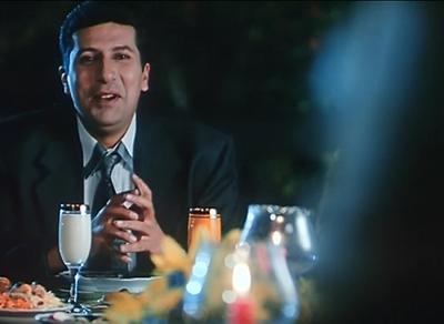 صورة 101 من فيلم محامي خُلع - هاني رمزي -