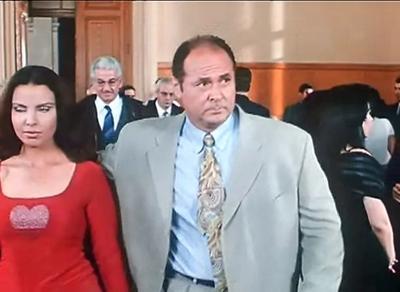 صورة 105 من فيلم محامي خُلع - طارق نصار - إيناس نور -