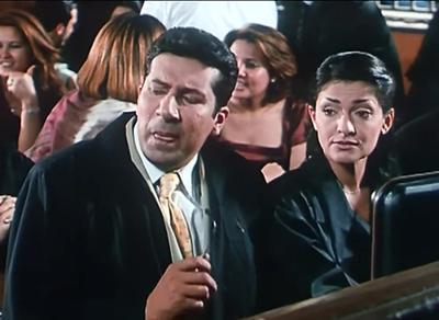 صورة 108 من فيلم محامي خُلع -