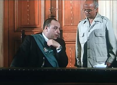 صورة 110 من فيلم محامي خُلع -