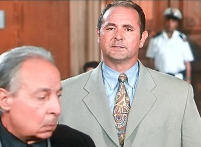 صورة 112 من فيلم محامي خُلع -