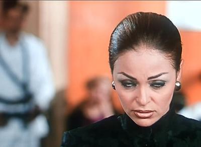 صورة 113 من فيلم محامي خُلع - داليا البحيري -