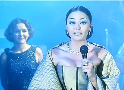 صورة 125 من فيلم محامي خُلع - داليا البحيري -