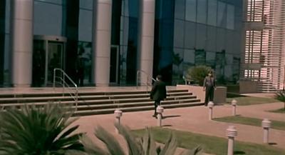 صورة 4 من فيلم مرجان أحمد مرجان -