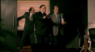 صورة 6 من فيلم مرجان أحمد مرجان -