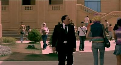 صورة 13 من فيلم مرجان أحمد مرجان -