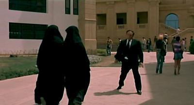 صورة 14 من فيلم مرجان أحمد مرجان -