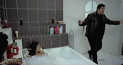 صورة 48 من فيلم نمس بوند - هاني رمزي - دوللي شاهين -
