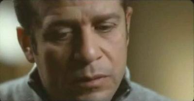 صورة 13 من فيلم نقطة رجوع - شريف منير (1) -