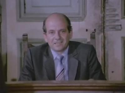 صورة 13 من فيلم قضية عم أحمد -