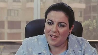 صورة 40 من فيلم قبلات مسروقة - لانا مشتاق -