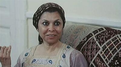 صورة 55 من فيلم قبلات مسروقة - سلوى محمد علي -