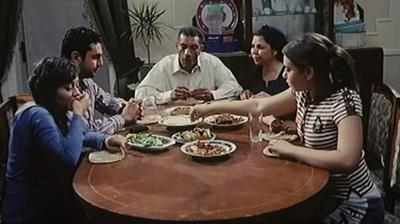 صورة 67 من فيلم قبلات مسروقة - سلوى محمد علي - سيد رجب - محمد كريم (5) - راندا البحيري -