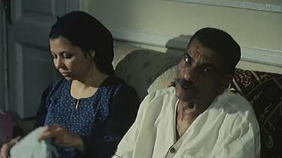 صورة 74 من فيلم قبلات مسروقة - سيد رجب - سلوى محمد علي -