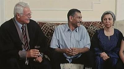 صورة 87 من فيلم قبلات مسروقة - سلوى محمد علي - سيد رجب - أبو بكر عباس -