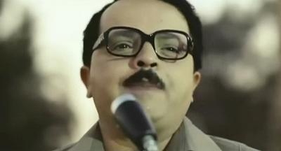 صورة 3 من فيلم رمضان مبروك أبو العلمين حمودة - محمد هنيدي -