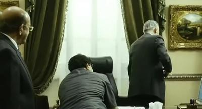 صورة 19 من فيلم رمضان مبروك أبو العلمين حمودة -