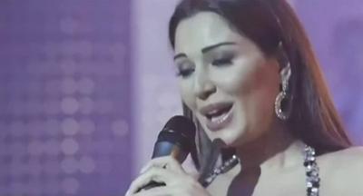 صورة 29 من فيلم رمضان مبروك أبو العلمين حمودة -