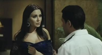 صورة 30 من فيلم رمضان مبروك أبو العلمين حمودة - سيرين عبد النور -
