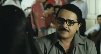 صورة 46 من فيلم رمضان مبروك أبو العلمين حمودة - محمد هنيدي -