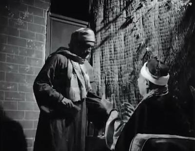 صورة 29 من فيلم سجين الليل -