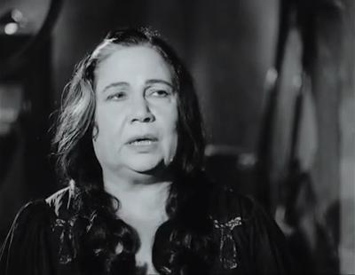 صورة 55 من فيلم سجين الليل - علوية جميل -