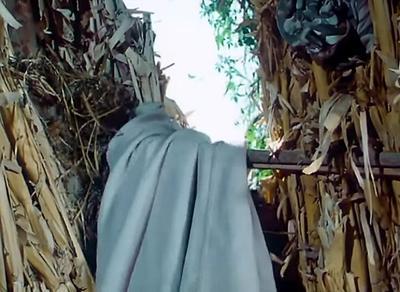 صورة 3 من فيلم صعيدي في الجامعة الأمريكية -