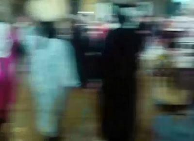 صورة 12 من فيلم صعيدي في الجامعة الأمريكية -