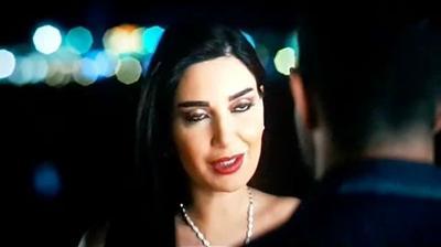 صورة 37 من فيلم سوء تفاهم - سيرين عبد النور -