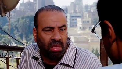صورة 51 من فيلم تتح - عمر مصطفى متولي - محمد سعد (1) -