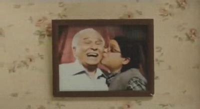 صورة 18 من فيلم تيتة رهيبة - محمد هنيدي - عبد الرحمن أبو زهرة -