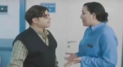 صورة 63 من فيلم تيتة رهيبة - محمد هنيدي -