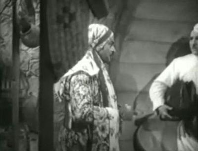 صورة 23 من فيلم وهيبة ملكة الغجر - فؤاد الرشيدي -