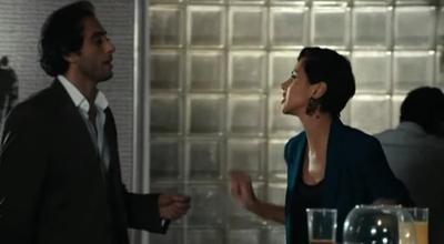 صورة 63 من فيلم × لارج (إكس لارچ) - ياسمين رئيس -