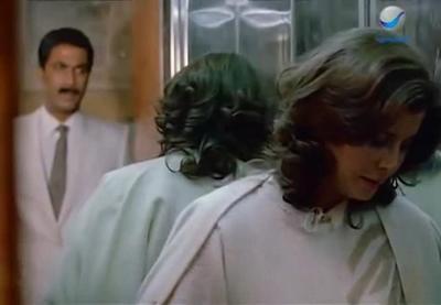 صورة 18 من فيلم زوجة رجل مهم - ميرفت أمين - أحمد زكي (1) -
