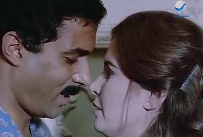 صورة 39 من فيلم زوجة رجل مهم - ميرفت أمين - أحمد زكي (1) -